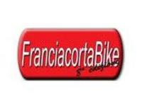 8 FRANCIACORTA BIKE